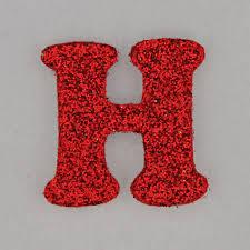 خلفيات حرف H رمزيات حرف ال H جميله هل تعلم