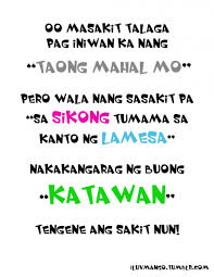 love quotes for boyfriend tagalog twitter xiwpimjro tagalog love