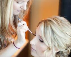 top 10 makeup artists in indianapolis