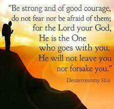 god strength and praying quotes apps on google play
