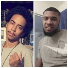 Killing of two Black men by group of whites sparks outrage but little media  coverage | New York Amsterdam News: The new Black view