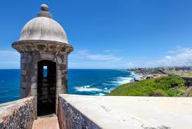 puerto rico backgrounds 58 images