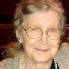Ava Parker Bulkot | Obituaries | auburnpub.com