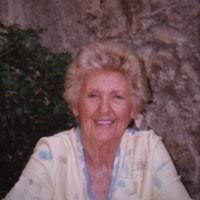 Hilda Martin Obituary - Owensboro, Kentucky | Legacy.com