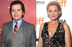 John Leguizamo Apologizes for 'Hurtful Remarks' He Made About Penelope Ann  Miller | PEOPLE.com