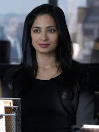 Aarti Mann (With images)   Beautiful face, Gorgeous women, Celebrities