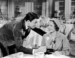 File:James Stewart & Wendy Barrie Speed (1936) Still Poster.jpg - Wikimedia  Commons