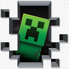 Minecraft Wall Decal Sticker Video Game Png 1134x1144px Minecraft Brand Creeper Decal Enderman Download Free