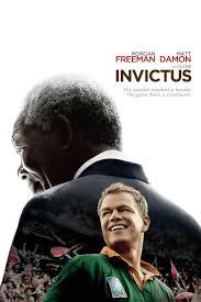 Invictus Movie Trailer, Reviews and More