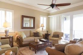 easy paint color interior schemes