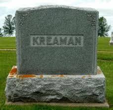 """Maud """"Addie"""" Harrison Kreaman (1879-1931) - Find A Grave Memorial"""
