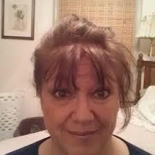 Valerie Smith (valeriesmith925) on Pinterest