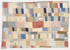 """Ada Perry, 1930s-1960s. """"Perry migrated to Australia as a widow with eight  children in 1924. She struggled to work a piece… (With images) 