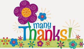 Agradecimiento En Ingles Frases Buscar Con Google Imagenes De