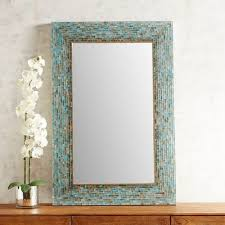 decor mirror mirror