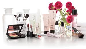 Mary Kay VIP page for Priscilla King | Facebook