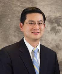 James Kim, M.D, Ph.D. - Massachusetts Eye Associates