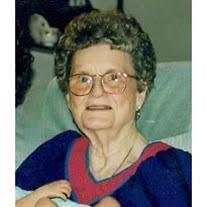 Myrna Lee Turner Obituary - Visitation & Funeral Information