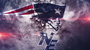 wallpapers hd new england patriots