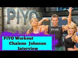 piyo interview