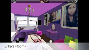 home design 3d ipad app livecad