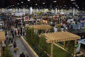 2019 colorado garden home show comes