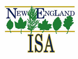 NEW ENGLAND CHAPTER, INTERNATIONAL SOCIETY OF ARBORICULTURE
