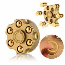 Con quay hộp đạn ổ xoay Revolver Bullet Spinner - ShopKimBum.com ...