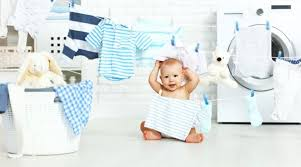 10 best detergents for cloth diapers