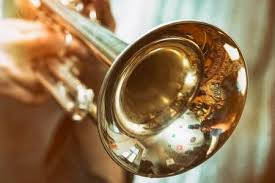 Trumpet Stock Photos And Images - 123RF