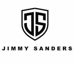 JIMMY SANDERS - 122 Photos - Clothing (Brand) - Mannheim, Germany