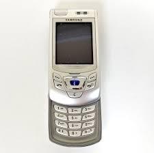 SAMSUNG D410 Archives - Cellcityonline ...