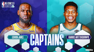NBAAllStar 2021 on Twitter: