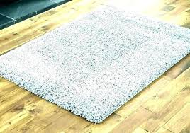 gray and brown bath rugs green rug blue