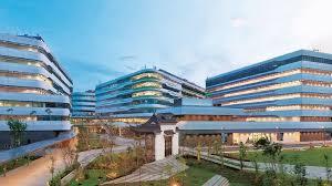 singapore university of technology and