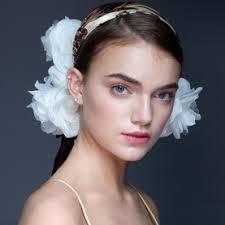 bridal makeup artists hair stylists
