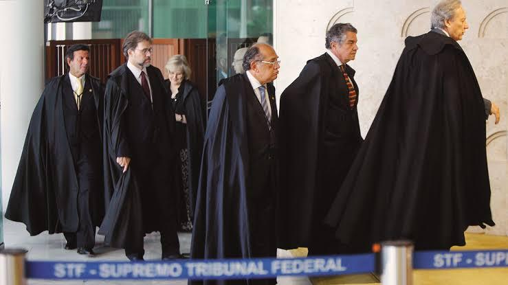 """Resultado de imagem para supremo tribunal"""""""