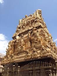samayapuram mariamman temple tripadvisor