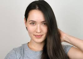 simple makeup looks korean makeuptuour co