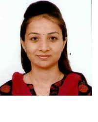 Ms. Priya Patel, Department of Pharmaceutical Sciences | Saurashtra  University-Rajkot