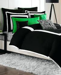 black trim com hotel luxury