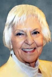Twila Lester 1933 - 2018 - Obituary