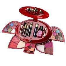 brand cosmetics set makeup kit