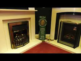 electric fires emberz fireplaces
