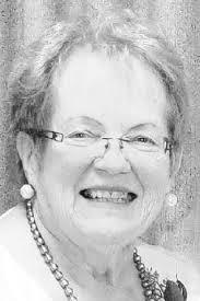 Georgia Johnson Obituary - Erie, PA | Erie Times-News