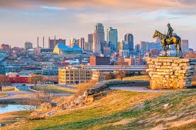 14 best things to do in kansas city mo