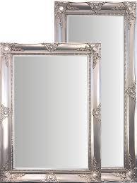 photo frames portrait picture frame