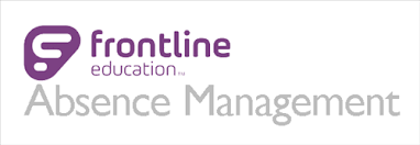 Substitute Placement Management System / Frontline Sub Management