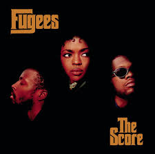 The Fugees - Score - Amazon.com Music