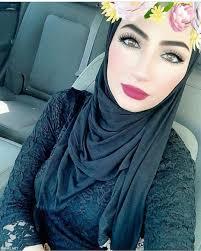 صور بنات البحرين 2020 فهرس